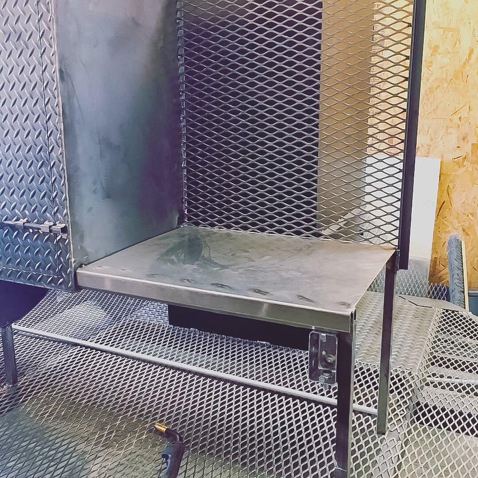 Cascade BBQ_-30