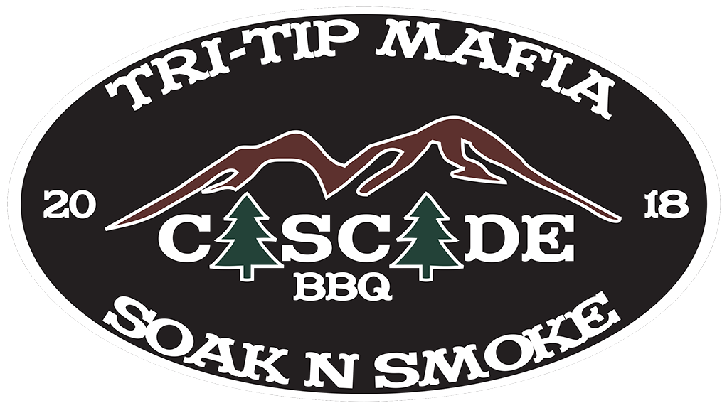 BBQ Restaurant in Corvallis Oregon
